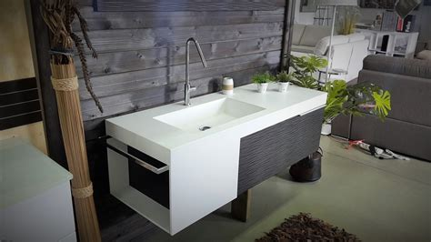 arredi outlet arredo bagno outlet theedwardgroup co