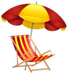 cl on chair sun umbrella umbrella and chair www pixshark