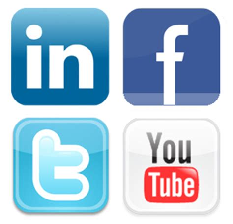youtube twitter facebook facebook twitter linkedin youtube logo pictures to pin on