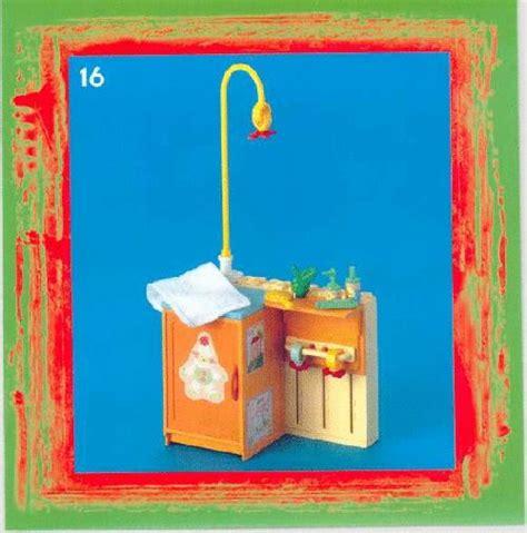 where is my instruction manual the shared nursery a tour lego baby s nursery instructions 3112 scala