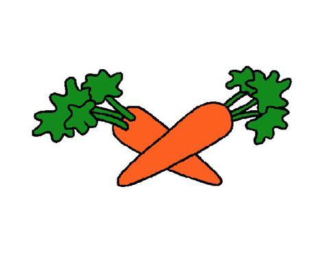 imagenes infantiles de zanahorias zanahoria animadas imagui