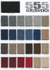 tweed upholstery fabric ebay