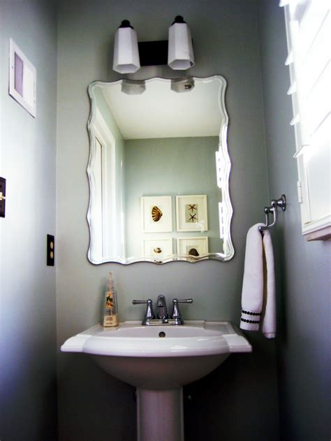 spa bathroom accessories home decor interior exterior nice bathroom ideas with innovative modern curl mirror and