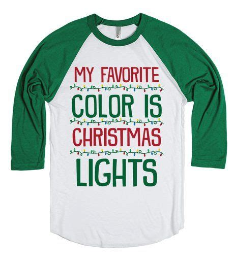 what color is my shirt 17 best ideas about shirts on