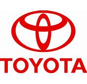 Toyota – Logos Download