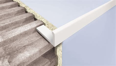 decorative trim for tiles cezar producer of finish