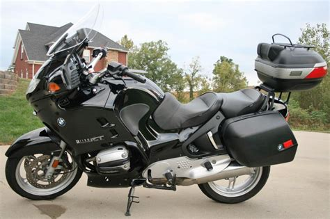 Bmw R1150rt For Sale by Bmw R1150 Rt Motorcycles For Sale In Tennessee