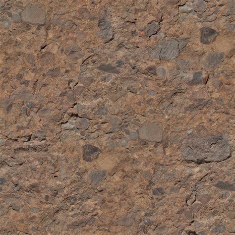I Am Rock high resolution seamless textures rock
