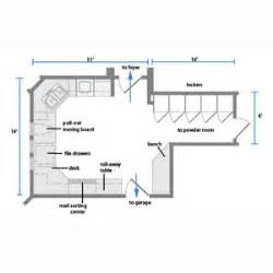 utility room floor plan free home plans laundry room floor plans