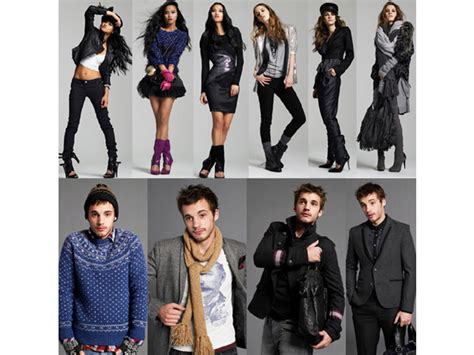 river island clothing store shoes and accessories in