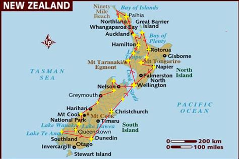 map new zealand maps update 11751783 new zealand tourist map new zealand maps 52 similar maps