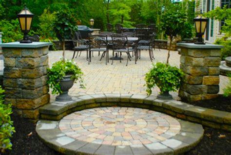 easy backyard makeovers backyard makeover ideas easy landscape design plans