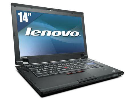 Lenovo Thinkpad L420 I3 lenovo thinkpad l420 224 749 14 mat pro i3 7200 tr xpresscard e sata 7h laptopspirit