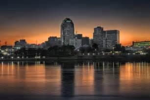 Shreveport To Downtown Shreveport La Flickr Photo