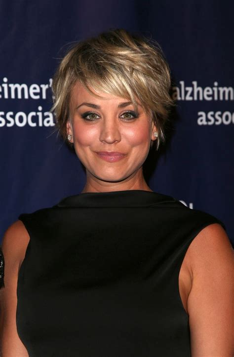 kaley cuoco haircut 2015 google search hair ideas 85 best hair images on pinterest short films hairstyle