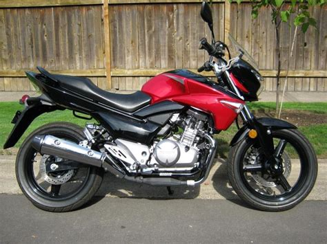 2005 Suzuki Boulevard C90t 2005 Suzuki Boulevard C90t Vehicles For Sale