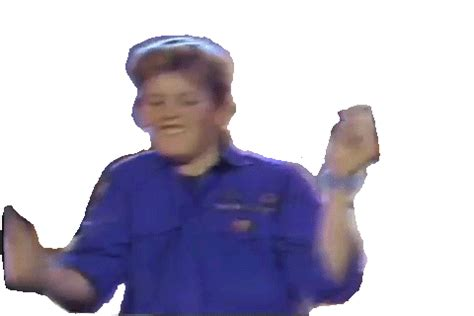 Dancing Kid Meme - duane know your meme