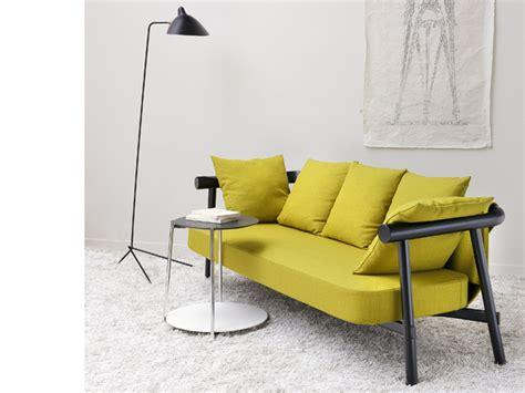 urquiola sofa bed altay sofa archetypal