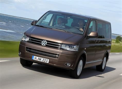 kombi volkswagen take your family on a road trip in the vw kombi