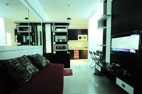 Kompor Listrik Hypermart sewa apartemen mutiara bekasi barat 2 br modified to 1
