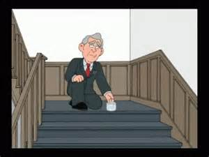 How To Make A Slinky Go Down Stairs by Slinky Stairs Gif Www Imgarcade Com Online Image Arcade