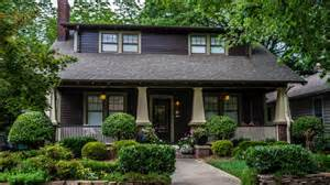 Low Country House Styles what is a craftsman bungalow angies list