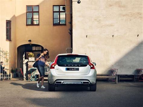car warranty best car warranty to buy best car all time best car