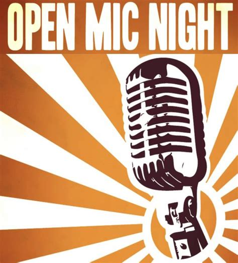 vail ale house open mic night hosted by steve corr vail ale house vail events