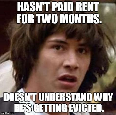 Property Manager Meme - 25 best ideas about property management humor on