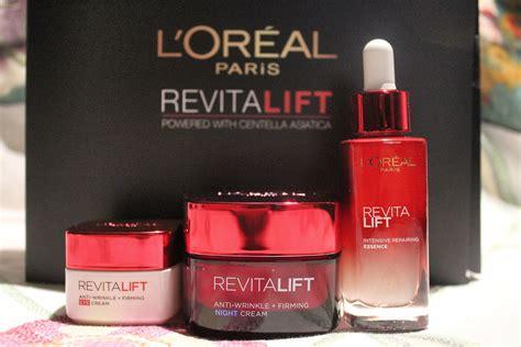 L Oreal Revitalift l oreal revitalift review thesmartlocal