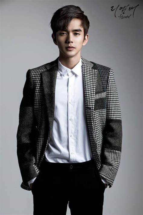 so ji sub and yoo seung ho child actor yoo seung ho is all grown up and you won t