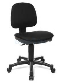 chaise pour bureau ikea