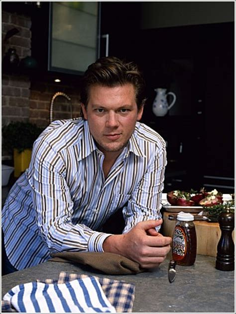 tyler florence tyler florence biography tyler florence s famous quotes