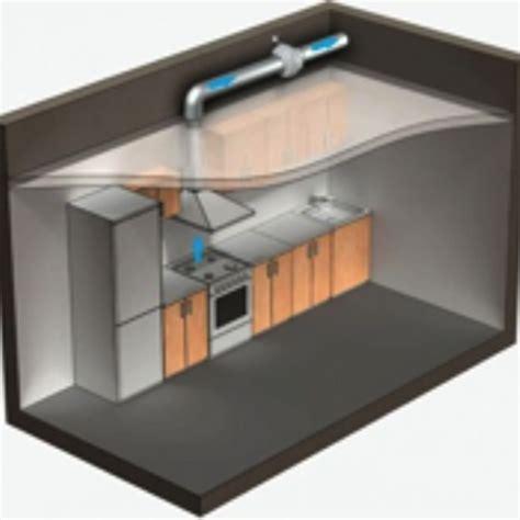 home kitchen exhaust system design kitchen ventilation system design home design ideas