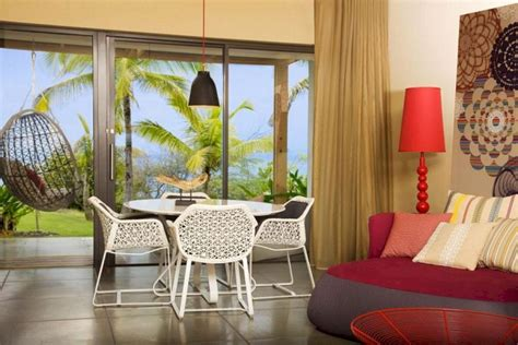 caribbean decorating ideas 40 amazing modern bedroom wall color for awesome bedroom