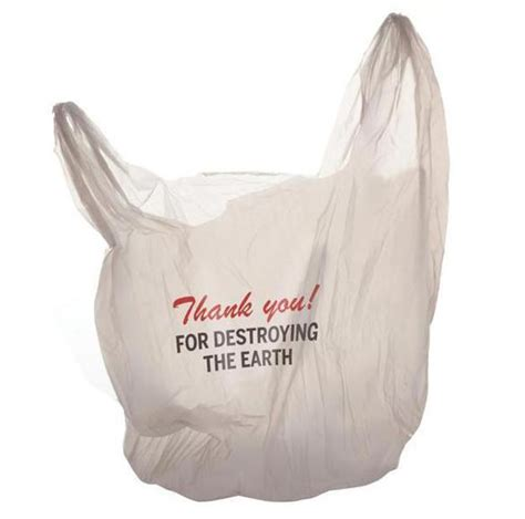 Articles The Search For The Bag by The Plastic Bag Wars The Boston Globe