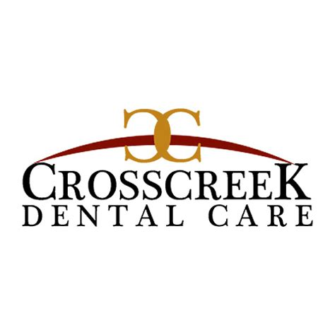 comfort dental in marion ohio cross creek dental care coupons near me in marion 8coupons