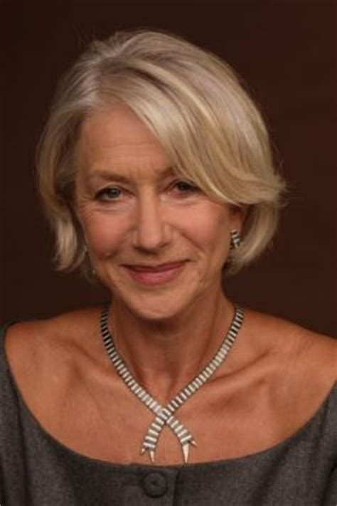 british actresses over 60 years old