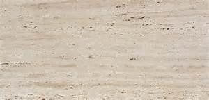 ivory vein cut travertine tile 199 e 199 en mermer