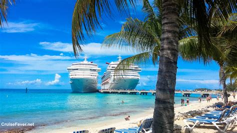 best deals on cruises 7 tips for scoring the best deal on a cruise vacation