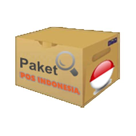 amazon gift card indonesia amazon com pos indonesia track and trace appstore for