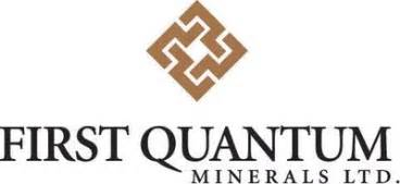 quantum minerals provides an update on its zambian