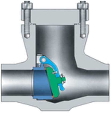 swing check valve animation velan products bolted bonnet high pressure valves