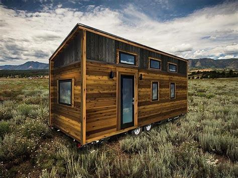roanoke tiny houses tumbleweed tiny house and house roanoke 20 alta tiny house