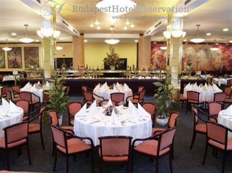 best western hotel hungaria grand hotel hungaria budapest albergo