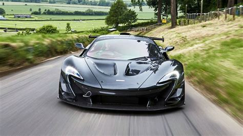 mclaren p1 2017 2017 mclaren p1 lm hd car pictures wallpapers