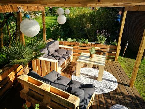Paletten Lounge Bauen by ᐅ Paletten Lounge Bauen Kaufen Palettenm 246 Bel Shop