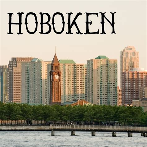 Home Design Stores Hoboken | hoboken city guide design sponge