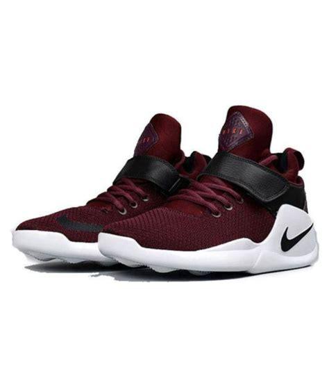 maroon basketball shoes nike nike kwazi maroon basketball shoes buy nike kwazi maroon