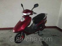 Lima Electric Scooter Ev Product Range Motorcycles China